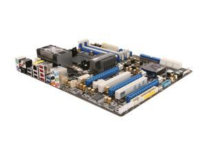 ASRock 890FX DELUXE5 ATX AMD Motherboard