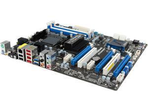 MB ASROCK|970 EXTREME4 AM3+ 970 R Configurator