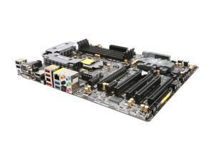 ASRock Z68 EXTREME4 GEN3 ATX Intel Motherboard