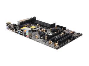 ASRock Z68 PRO3 GEN3 ATX Intel Motherboard