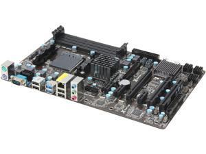 MB ASROCK 980DE3/U3S3 AM3+ RT Configurator