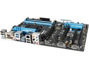 Z97 PRO4 LGA 1150 R Configurator