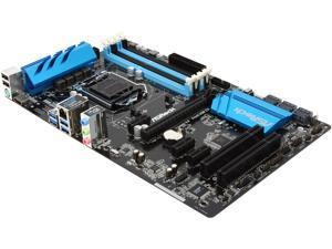 Z97 ANNIVERSARY R Configurator