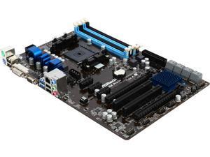 MB ASROCK FM2A88X PRO3+ FM2+ R Configurator