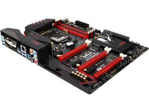 MB ASROCK | Z170 GAMING K6 RTL Configurator