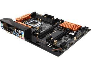 H170 Pro4 Configurator