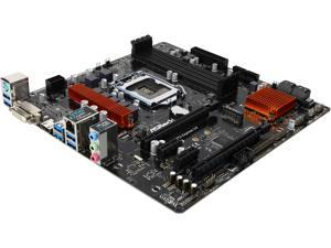 MB ASROCK | H170M PRO4S RTL Configurator