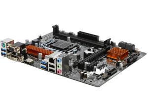 MB ASROCK   B150M-HDV RTL Configurator
