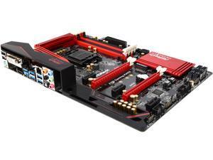 MB ASROCK | Z170 GAMING K4/D3 RTL Configurator