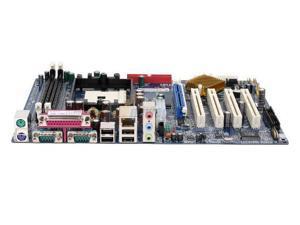 Albatron K8Ultra-U Pro ATX AMD Motherboard