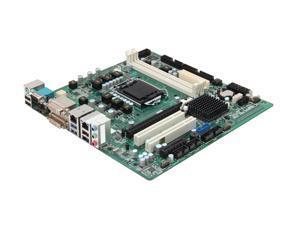 Avatar IB75-MHB Micro ATX Intel Motherboard