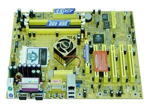 SL-75FRN2-L ATX AMD Motherboard