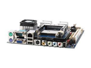 VIA / VPSD EPIA-MII12000G VIA C3 / VIA Eden EBGA 1200MHz processor Mini ITX Motherboard/CPU Combo