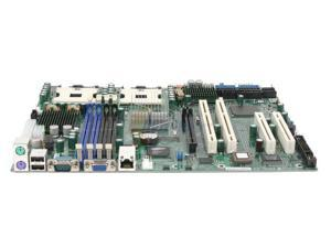 SUPERMICRO X6DVL-EG ATX Server Motherboard