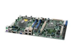 SUPERMICRO PDSMi-LN4-O ATX Server Motherboard