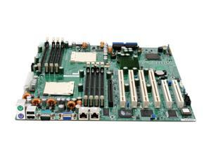 SUPERMICRO H8DAE-O Extended ATX Server Motherboard