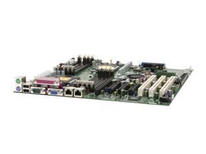 SUPERMICRO MBD-H8DMI-2-O Extended ATX Server Motherboard