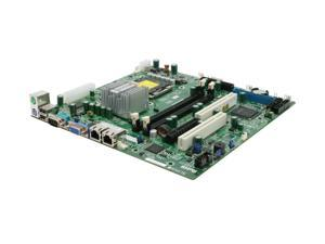 SUPERMICRO MBD-PDSBM-LN2+-O Micro ATX Server Motherboard