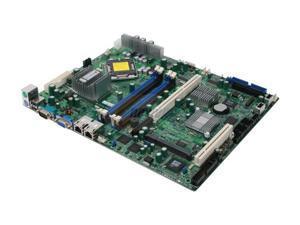 SUPERMICRO MBD-X7SBI ATX Server Motherboard
