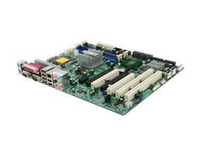 SUPERMICRO MBD-C2SBX LGA 775 Intel X38 ATX Intel Motherboard