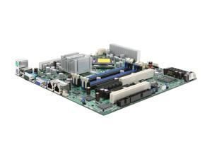 SUPERMICRO MBD-X7SBL-LN2 Micro ATX Server Motherboard