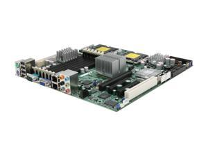 SUPERMICRO MBD-X7DCA-L-O Micro ATX Server Motherboard