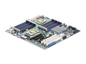 SUPERMICRO MBD-X8DTN+-O Enhanced Extended ATX Server Motherboard
