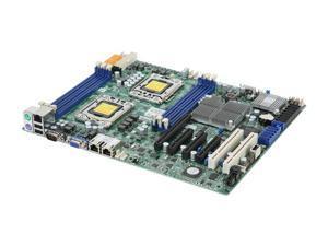 SUPERMICRO MBD-X8DTL-3F-O ATX Server Motherboard