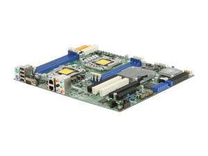SUPERMICRO MBD-X8DAL-3-O ATX Server Motherboard