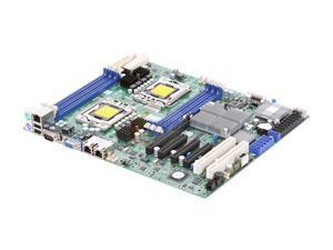 SUPERMICRO MBD-X8DTL-6F-O ATX Server Motherboard