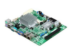 SUPERMICRO MBD-X7SPE-H-O Flex ATX Server Motherboard