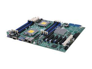 SUPERMICRO MBD-H8DCL-I-O ATX Server Motherboard