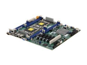 SUPERMICRO MBD-X9DRL-IF-O SSI CEB Server Motherboard