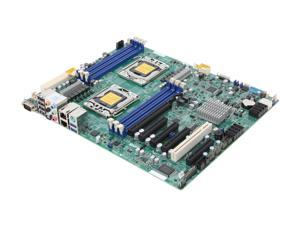 SUPERMICRO MBD-X9DAL-I-O Server Motherboard