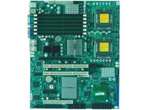 SUPERMICRO X7DVL-3 Intel Motherboard