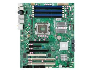 SUPERMICRO C7X58 ATX Intel Motherboard