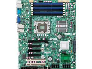 SUPERMICRO X8STE ATX Intel Motherboard