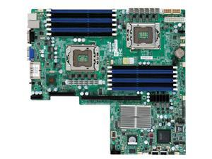 SUPERMICRO X8DTU-F Proprietary Intel Motherboard