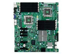 SUPERMICRO X8DT6-F-O Extended ATX Server Motherboard