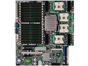 SUPERMICRO X7QCE Intel Motherboard
