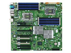SUPERMICRO X8DTG-QF Intel Motherboard