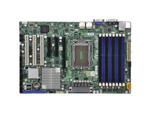 SUPERMICRO MBD-H8SGL-F ATX Server Motherboard