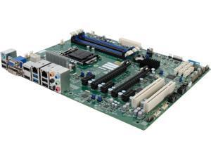 SUPERMICRO MBD-C7Z87-O ATX Motherboard LGA 1150 Intel Z87 DDR3 1600