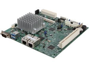 SUPERMICRO MBD-X9SBAA-O Mini ITX Server Motherboard
