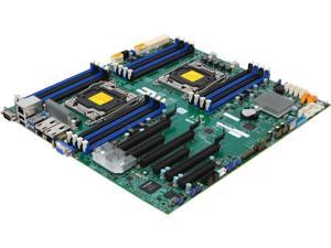 Server Motherboard Solutions – NeweggBusiness – NeweggBusiness
