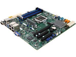 NeweggBusiness - Supermicro/Server Motherboards