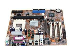 SYNTAX SV266M Micro ATX AMD Motherboard