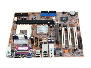 SYNTAX SV266M Micro ATX AMD Motherboard