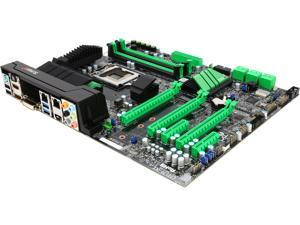 MB SUPERMICRO | MBD-C7Z170-OCE-O R Configurator