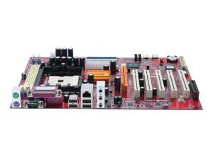 PC CHIPS M870 ATX AMD Motherboard